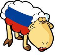 Sheeplive - Videos zur Internetsicherheit (z. B. Grooming, Nutzung von Bildern und Videos, Phishing, Missbrauch von Fotos und Videos, ...)