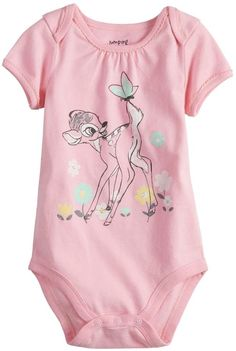 Mrei-leo Baby Boy Girl Jumpsuit Day and Night Yin Yang Baby Rompers