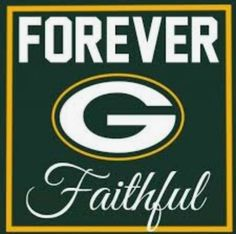 Packers Baby, Go Packers, Green Bay Packers Fans, Greenbay Packers, Nfl Football Teams, Packers Football, Packers Memes, Bart Starr, Birthday Quotes For Best Friend