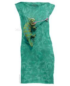 034675ef5 Mini Shirt Dress, T Shirt, Mountain Climbing, Classic Mini, Summer Dresses,