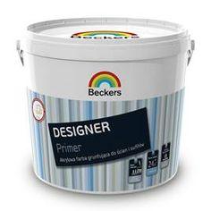 Beckers Designer Primer