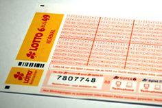 Lottozahlen: Lotto 6 aus 49 Ziehung vom Mittwoch, 04.04.2018 - Die aktuellen Gewinnzahlen der Lotto Mittwochsziehung vom 04. April 2018 #lotto #lottozahlen #mittwoch #mittwochslotto #6aus49 #gewinn #gewinnzahlen