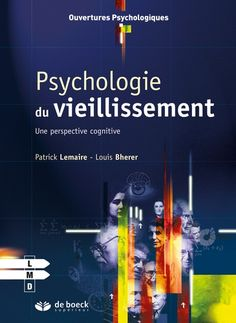 Psychologie Cognitive, Sport, Ebooks, Weather, Outre, Philippe, Laurent, Perspective, Magazines