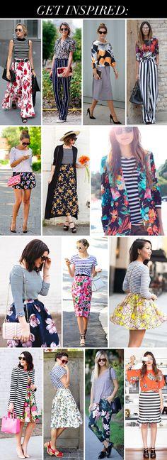 Conheça mais sobre como o seu estilo de vestimenta, pode ajudar e muito na sua imagem.