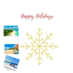 Winter Holidays, Happy Holidays, Castries St Lucia, St Lucia Honeymoon, St Lucia Caribbean, Saint Lucia, Snow Angels, Just Relax, Inner Child