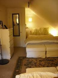 Image result for small nook bed