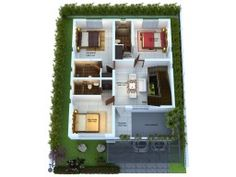 Casadel Developers provides residential villas for sale in Edappally with and all luxury amenities. They have elegant and luxury villas offering all the facilities for a modern living with unparallel living experiences. Luxury Villa, Villas, Holiday Decor, Modern, Home Decor, Luxury Condo, Trendy Tree, Decoration Home, Room Decor