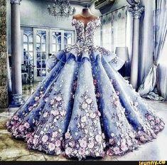 a beautiful floral dress : a beautiful floral dress? a beautiful floral dress? a beautiful floral dress? Pretty Prom Dresses, Stunning Dresses, Beautiful Gowns, Cute Dresses, Elegant Dresses, Homecoming Dresses, Floral Dresses, Elegant Gown, Floral Gown