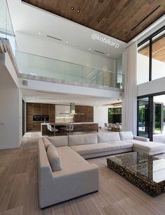 G Residence by Kobi Karp Architecture & Interior Design. #Design #homeinspiration #mansions #modernArchitecture #architects #miami #designer #style #miamibeach #millionairehomes #billionairehomes #architecture