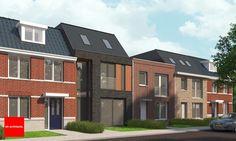 Woningen-zelfbouw-kavels-Boomaweg-Den-Haag-01.jpg