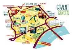 Illustrators Map Creative on creative consultant, creative marketing, creative photoshop, creative teacher, creative animation, creative painting, creative print, creative illustration, creative art, creative logo design, creative student, creative photography,