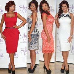 amy_childs_launches_debut_dress_collection