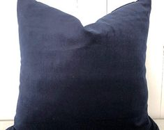 cushions plant decor nursery gifts by restoregrace on Etsy