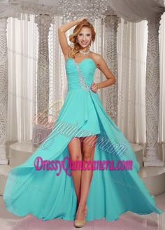 quinceanera and dama dresses | Quinceanera Damas Dresses Quinceanera-dama-dresses-hxq ...