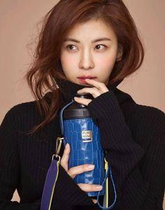 Purenine Generator Alkaline Bottle Ha Ji Won Korean Beauty, Asian Beauty, Han Ji Won, Asian Woman, Asian Girl, Empress Ki, Han Hyo Joo, Pretty Asian, Hyun Bin