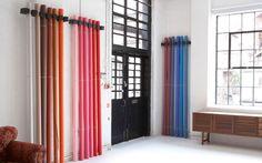 photography studio decor   Photography Studio Inspiration « Spearmint Decor