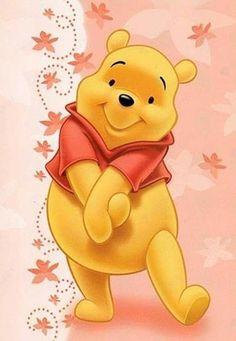 Best Drawing Disney Baby Winnie The Pooh 70 Ideas # Birthdays spruch