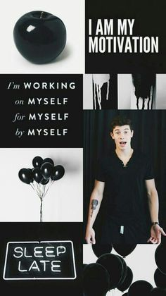 lockscreen shawn mendes