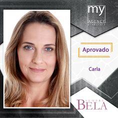 Nossa modelo Carla participou de uma pauta de Pincéis de maquiagem no programa Sempre Bela  da TV gazeta.  #myagency #maxfama #agenciademodelo #melhorcasting #melhoragencia #casting #moda #publicidade #figuração #kids #ybrasil