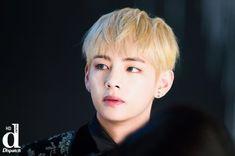 "DISPATCH поделился фото BTS со съёмок клипа ""Blood Sweat Tears"" | YESASIA"