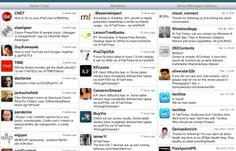 iPad Tricks for the Higher-Ed Classroom (with images, tweet) · bmorgan19 · Storify