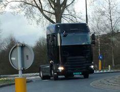 Truck Design, Cool Trucks, Automobile, Vehicles, Planes, Trains, Legends, Sketches, Europe