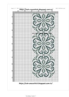 antique needlework modellerinden lilyum deseninin şemasının yenilenmesi ve . Cross Stitch Rose, Cross Stitch Borders, Cross Stitch Designs, Cross Stitching, Cross Stitch Embroidery, Cross Stitch Pattern Maker, Cross Stitch Patterns, Pach Aplique, Afrique Art