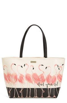 kate spade new york 'strut your stuff - francis' tote available at #Nordstrom
