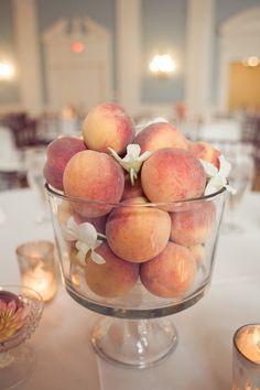 Photography by jnicholsphoto.com, Catering by 2dine4.com, Floral Design by lastpetal.com