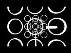 """ハイスイノナサ""""地下鉄の動態"""" (haisuinonasa""""Dynamics of the Su"""
