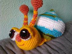 Crochet Toys, Free Crochet, Pony, Crochet Patterns, Christmas Ornaments, Holiday Decor, Creative, Inspiration, Products