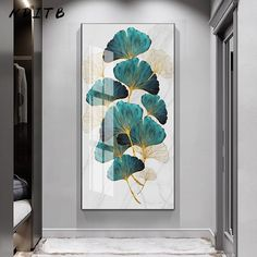 Cactus Wall Art, Leaf Wall Art, Abstract Wall Art, Acrylic Wall Art, Canvas Art Prints, Wall Canvas, Wall Art Prints, Art Decor, Decoration