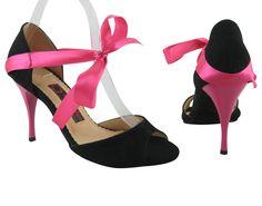 Beautiful Am I (Fully Leather) $134    #Women #Shoes #Latin #Salsa #Dance    http://store.dancingworkshops.com/ProductDetails.asp?ProductCode=BAI