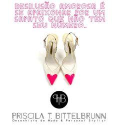Acesse: priscilatb.com   #fashion #shoes #shoeslovers #sapatos #moda #blog #fashion #fashiontrend #trend #frases #frasesdemoda #frasesfashion #frasedodia #priscilatb