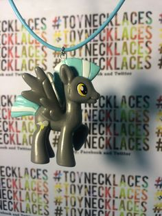 My Little Pony, Nerd, Geek Stuff, Unique Jewelry, Handmade Gifts, Logos, Awesome, Etsy, Vintage