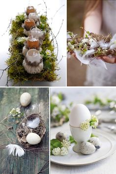 20 Great Easter Ideas