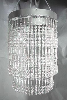Pretty ruby chandelier to lighten up the bedroom master bedroom wedding chandeliers rentals wedding chandeliers renting aloadofball Gallery