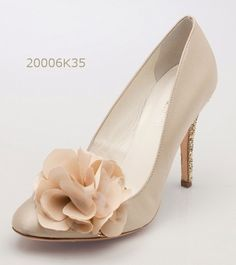 Scarpe sposa / Bridal shoes