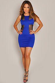 Sexy Club Dresses $19, Hot Nightclub Dress, Cheap Club Dresses, Cute Club Dresses - 72 products on page 1