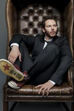 sean parker the picasso business!