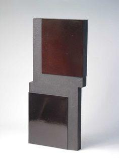 5_Visión General_Enric Mestre_escultura