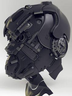 Click image for larger version  Name:helmet2.jpg Views:1529 Size:197.8 KB ID:4535
