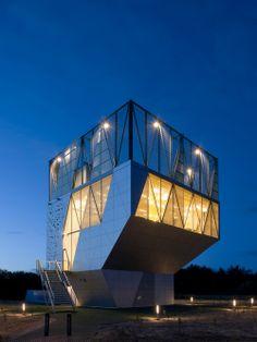 2296 Best Buildingfacade Lighting Images In 2019 Amazing