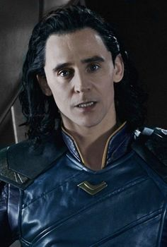 OMG!! This is the part just before Thor tricks and deceives Loki and electrocutes him! Thor is NOT a hero in my eyes!