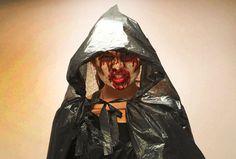 #Halloween #Horror Nights #audition - #sentosa #singapore #themeparks #rws