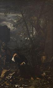 Salvator Rosa - Wikipedia