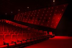PVR Cinemas Phoenix MarketCity | Pune