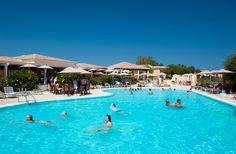 Club Marmara Sporting 4* #Vacances #Voyages