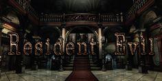 Resident Evil CD Key HD Remaster Download › Spielsucht24 - einfach günstig Spiele kaufen