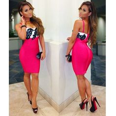 .@Daphne van Dijk (Daphne Joy) 's Instagram photos | Webstagram - the best Instagram viewer